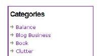 categories.jpg