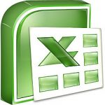 Using Excel To Take Apart and Consolidate Text