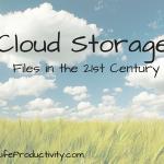 MultCloud: Your Cloud File Organizer