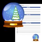 DecemberSnowGlobeForms