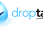 DropTask: A Fun Graphical Task List
