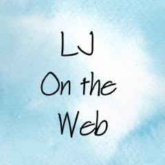 LJontheweb