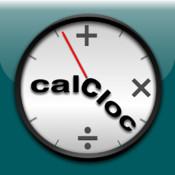 CreativeAcronym Calcloc