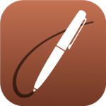 A Better Note Taker for iOS: Notes Plus