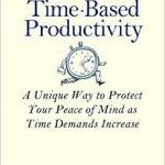 Get Your Productivity In Order…Backed By Science