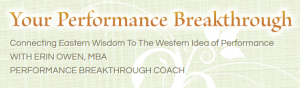 performancebreakthrough