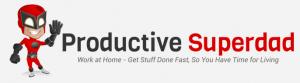 productivesuperdad